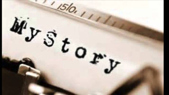 Blog-My-Story-Cover