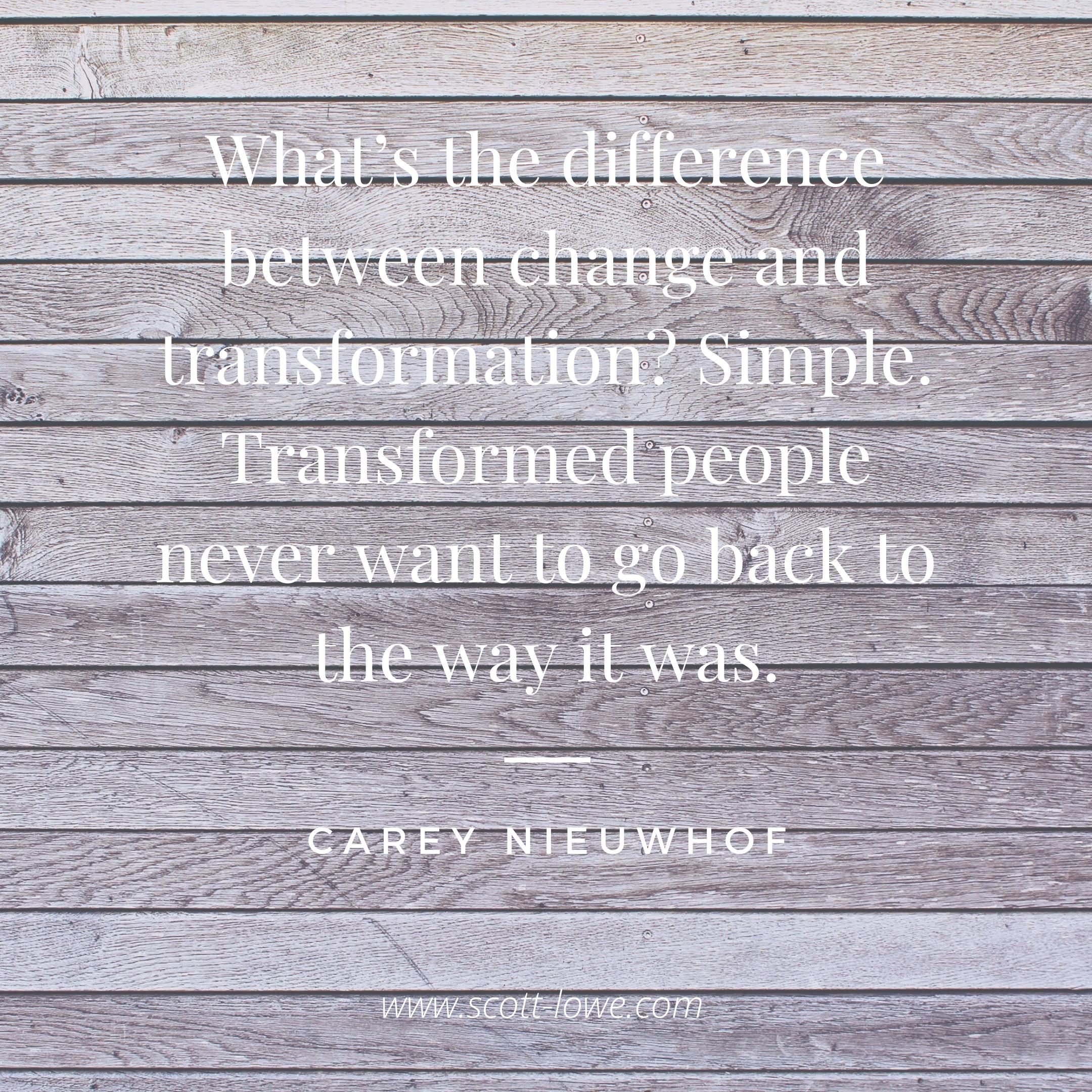 CareyNieuwhof Transformation.png