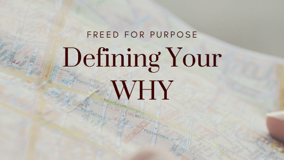 Defining Your WHY.png
