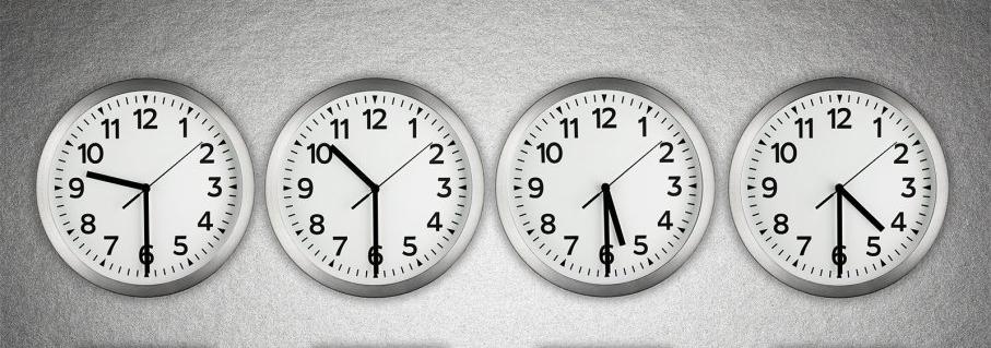 time-zones-2